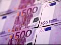 اليورو دولار لا يزال يواجه موجة الهبوط ذاتها