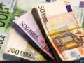 توقعات اليورو كندى ولازالت سيطرة البائعين على الاتجاه