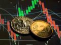 الدولار الكندى ينتظر مؤشر أسعار المستهلكين الأساسي