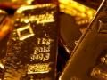 تحليل سعر الذهب وبداية الارتداد