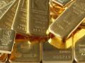 سعر الذهب لا يزال للهبوط