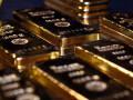 اسعار الذهب لا تزال للارتفاع