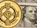 أسعار الاسترليني دولار تخترق الترند الهابط
