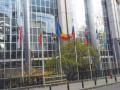 منطقة اليورو تعزز وضعها المالي العالمي