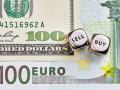 تداولات اسعار اليورو وثبات اعلى حد الترند الصاعد