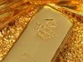 تداولات الذهب وتراجع قوى فى الاسعار