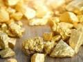 أسعار الذهب تعود للإنتعاش