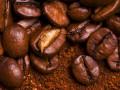 أسعار القهوة تعرف مسارها الهابط جيدا