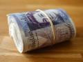 التحليل الفنى للباوند دولار وسيطرة واضحة من البائعين