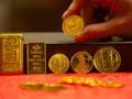 توقعات اسعار الذهب لهذا اليوم تستقر اعلى الترند