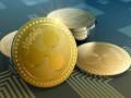 العملات الرقمية ونظرة اعمق حول تداولات الريبل