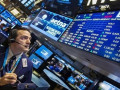 البورصة العالمية وعودة الداوجونز