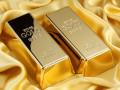 اسعار الذهب والبائعين يسيطرون وبقوة