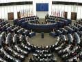 تداولات اليورو دولار ومحاولات العودة للصعود