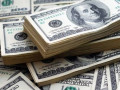 اسعار الدولار ترتفع مقابل اليورو بعد بيانات خروج ميركل