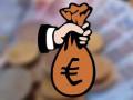 سعر صرف اليورو وسيناريو صعودى قوى