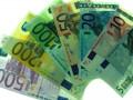 توقعات اليورو نيوزلندى ومتابعة البيانات الاقتصادية