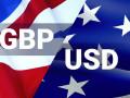أسعار الباوند دولار والترند الهابط يزداد قوة