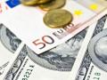 تداولات اليورو دولار ومتابعه الاخبار الاقتصاديه