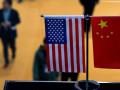 الولايات المتحدة الامريكية والصين ومزيد من المفاوضات