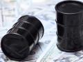 توصيات تداول النفط اليوم بعد القرار الأمريكي