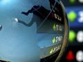 اخبار التداول اليوم وترقب لأسعار الدولار الأمريكي
