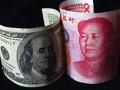 الدولار واليوان وترقب لإتفاقية التجارة