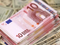 توقعات اليورو دولار لهذا اليوم ومؤشر أسعار المنتجين بالأفق