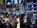 البورصة العالمية وتنامى ومؤشر الداوجونز