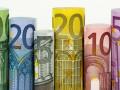 توقعات اليورو كندى واستمرار من التذبذب
