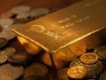 اونصة الذهب وترقب عودة الارتفاع