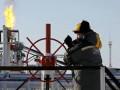 ينخفض النفط بسبب المخاوف التجارية بعد تهديدات ترامب بشأن التعريفة الجمركية