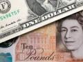 تحليل الباوند دولار والثبات دون الترند