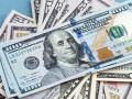الدولار الامريكي يظل ثابتا قبيل اجتماع مجلس الاحتياطي الفيدرالي