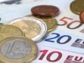 تحليل فنى لليورو ين ونظره فنيه جديده