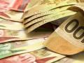 الدولار كندى وتوصيات بإستمرار الترند الحالى