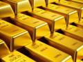 سعر الذهب يعود للإنتعاش