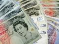 توقعات الاسترليني دولار والثبات أعلى الترند