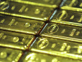 بورصة الذهب والسلبية واضحة وبقوة