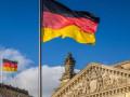 أخبار العملات اليوم وتقرير بوبا الألماني الشهري منتصف اليوم