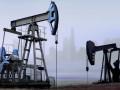 تراجع اسعار النفط بعد ارتفاع المخزونات الامريكية