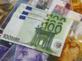 اليورو في سطور