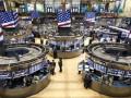 البورصة العالمية وإختراق مؤشر الداوجونز لحد الترند
