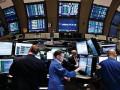 الأسهم الأمريكية تتعافي نسبيا