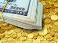 تداولات اسعار الذهب تندمج مع القوى الشرائية