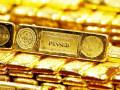 أسعار الذهب والترند يعود للهبوط