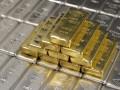 بورصة الذهب والترند الهابط مستمر