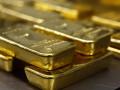 اونصة الذهب وتنامى صفقات الشراء