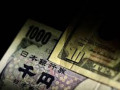 تداولات الدولار ين وإستهداف مستويات قوية