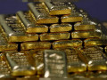 اوقيات الذهب ومحاولة عودة الارتفاع